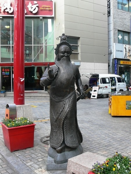 14.Корея. Пусан.3 (450x600, 190Kb)