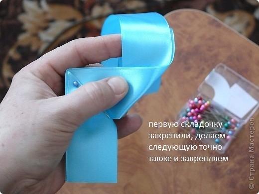 очумелые ручки 105585573_Cvetochki_iz_lentochek_ot_Alenuy_Nikitinoy__20_