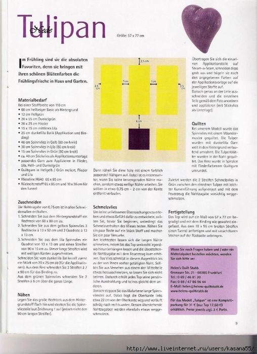 scan0009 (508x700, 254Kb)