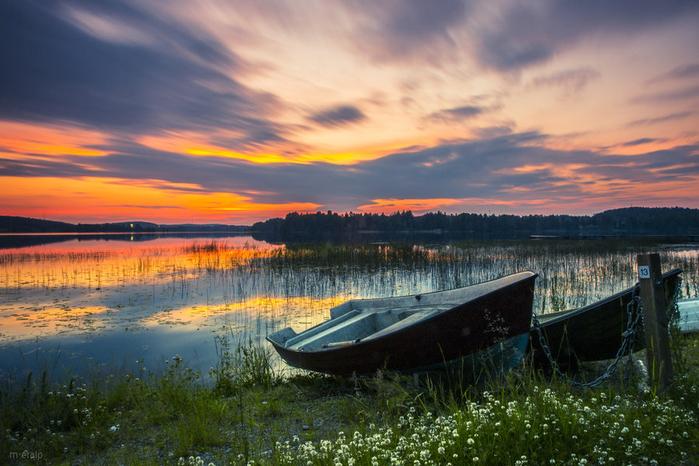 finnish_midnight_by_m_eralp-d6apvcu (700x466, 403Kb)