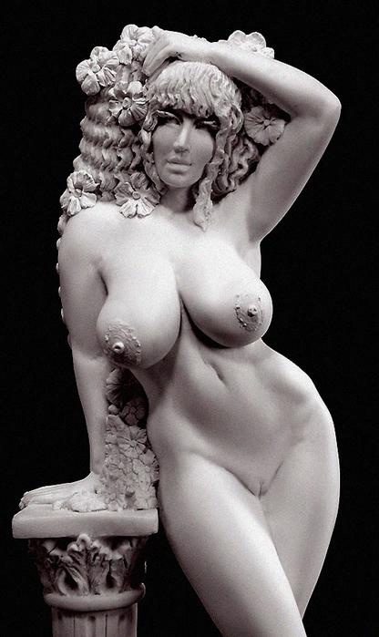 goddess022c (416x700, 227Kb)