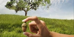 Загадки кармы: любовь из прошлой жизни