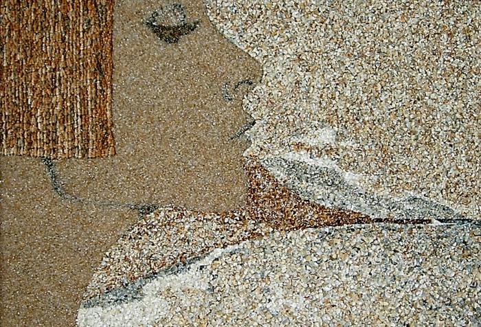 Svetlana Ivanchenko  [Светлана Иванченко] - Ukrainian Abstract painter - Tutt'Art@ (20) (700x476, 388Kb)