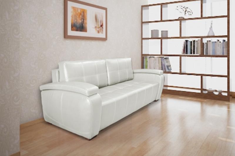 диван с раскладом тик-так