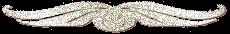 535в (230x34, 13Kb)