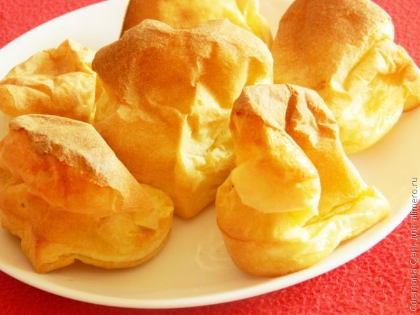 Рецепты печенья,бисквитов,булочек 106079031_dc63aa_wmark