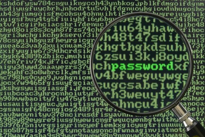 2447247_Password_Security (700x466, 343Kb)