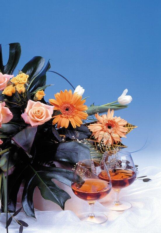 кратко цветы с юбилеем картинки для мужчины поздравления новым