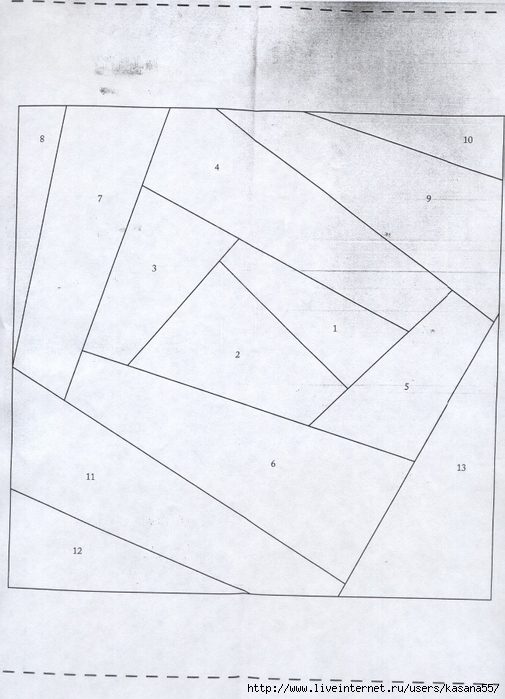 Крейзи (505x700, 230Kb)
