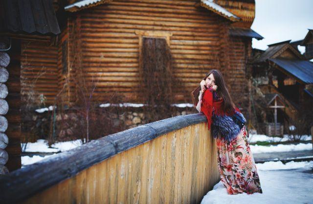krasivye_slavanskie_devuwki_0_043 (640x416, 147Kb)